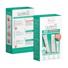 Avene  CICALFATE+EauThermale