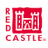 Red Castle (2)